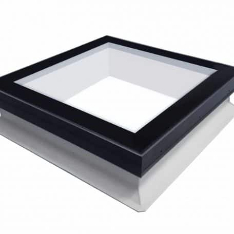 Glazed Skylight