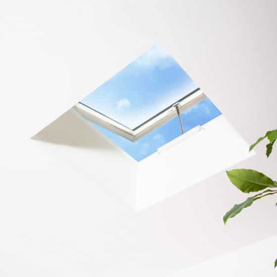 How to create more light in your home ventilation make home more energy efficient