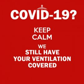 Impact of Covid-19 on Construction Sector in the UK