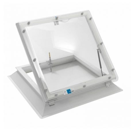 Coxdome Roof Access Hatch