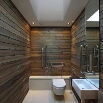 5 Quick Tips For Better Bathroom Lighting