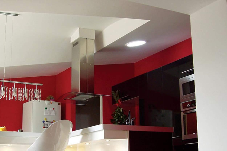 Lighting Solutions For Dark Rooms Addlite