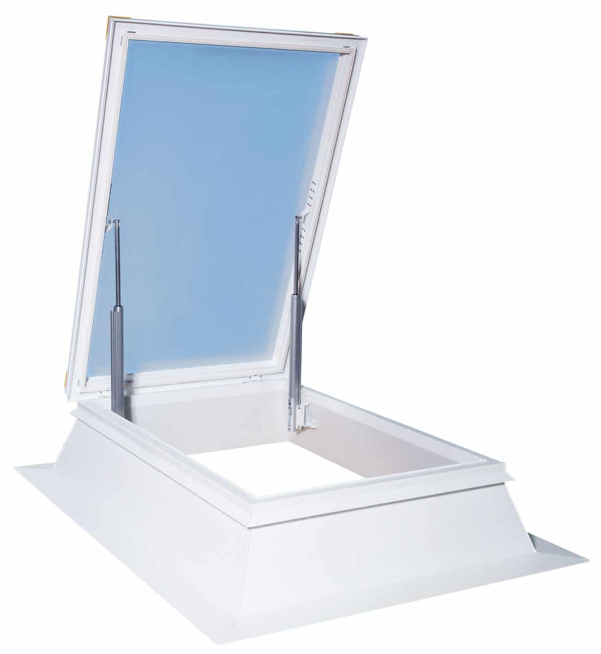 Roof Hatch Skylight Access Hatch Skylights Addlite Uk