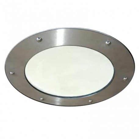 Light diffuser