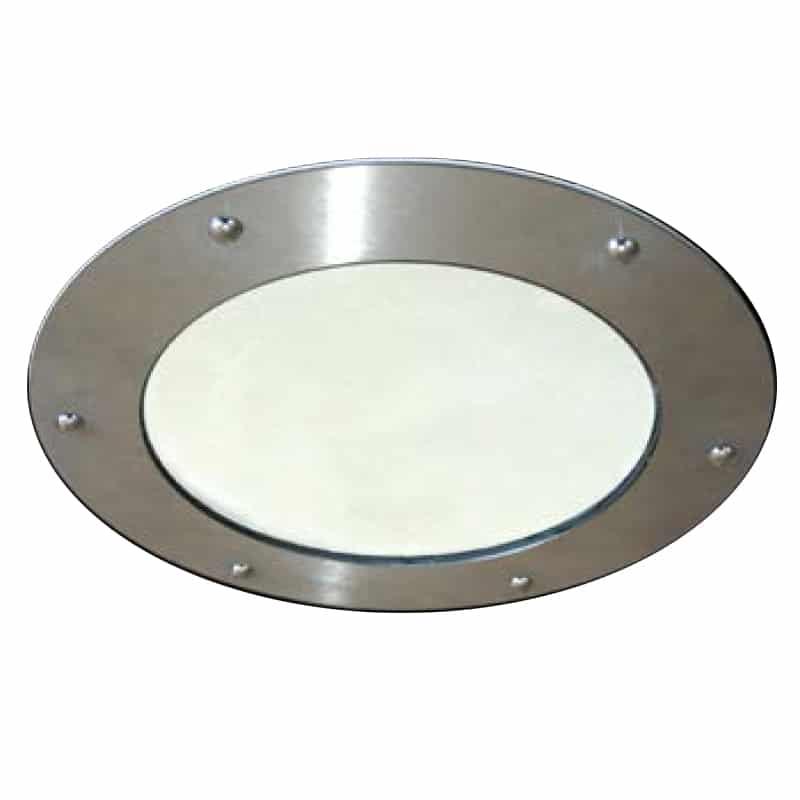 SOUNDGUARD Ceiling Diffuser