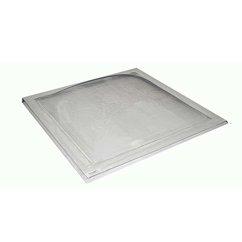 Skylight Replacement Dome Coxdome Galaxy Retrofit