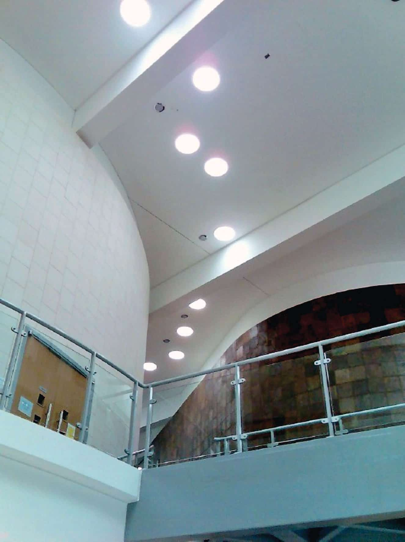 Bespoke Sun Tunnel Monodraught Sunpipes Addlite Uk